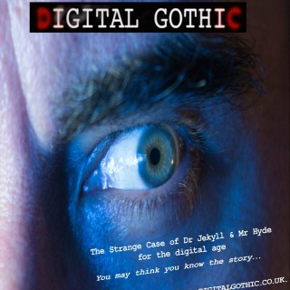 digitalgothic
