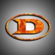 Derren