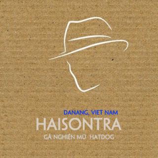 haisontra