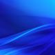 niklon's avatar