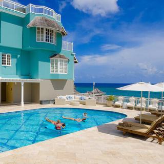 Vacation Rentals Management