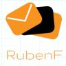 Rubenf091