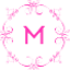Imagem do avatar de
