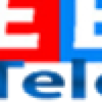 Ebaytelemart
