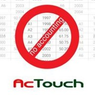 AcTouch