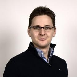 Łukasz Augustyniak