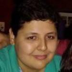 avatar for Leandro Jekimim Goulart