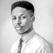 Roy Moore-Ashimole