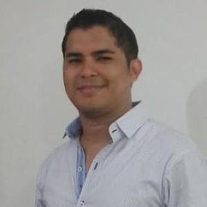 Diego Arroyo Ospino