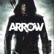 ArrowPL99