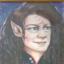 avatar for AspieJedi