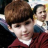 Alper Nebi Yasak's avatar