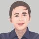 daf32202c7a55ce60c1860b9e588069e?s=80&d=mm&r=g Review: Apple Smart Keyboard Folio iPad Pro dan Kini Tersedia di Indonesia