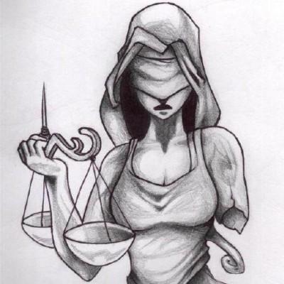 Avatar for lawfulhacker from gravatar.com