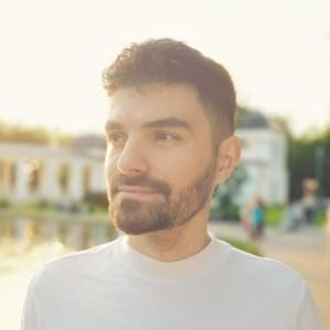 Cristian Ciuberea