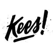 Kees!
