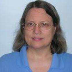 Profile picture of Charlene Wroblewski
