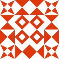 gravatar for samuel_tareke