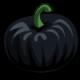 Vainglory666's avatar