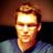 bachelorbargains avatar image