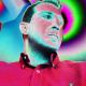 Eleftherios Kosmas's avatar