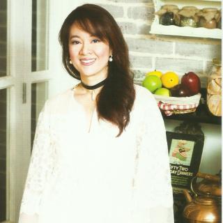 Karen E. Young