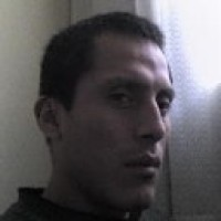 Avatar of Miguel Alcantara