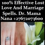 Lost Love Spell Caster Call Mama Nana +27672073600