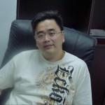 Eric Yeung