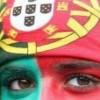 TurismoenPortugal's picture