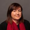 Prof Kathryn Holmes