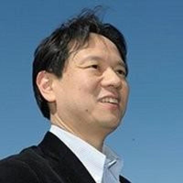 宮澤 正憲(博報堂ブランドデザイン リーダー)