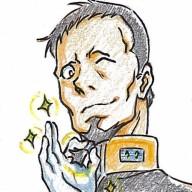 valerauko avatar