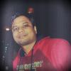 Avatar of Arun Singh