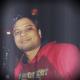 devarun's avatar
