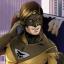 Bruce Kent