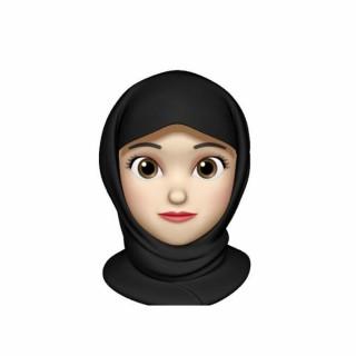 Siti Kamilla Nurjanah