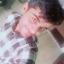 Dileep kumar mehraj