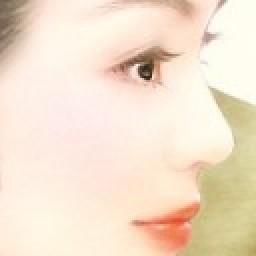 avatar de Raffaella
