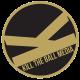 Profile picture of killtheballmedia