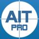 Profile picture of AITpro
