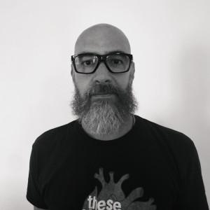 Oriol Lagé Altés