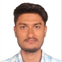 samratshakya
