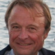 Tom Dotz