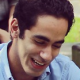 Navid Safabakhsh