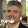 avatar for Hamed Yahyaei