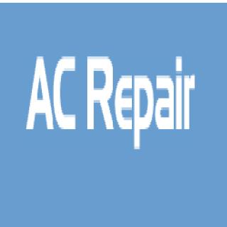 AC Repair-Miami