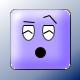 Аватар пользователя Андрон