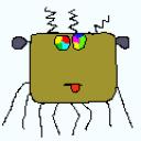 NevasS's gravatar image