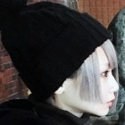 View samxkim's Profile